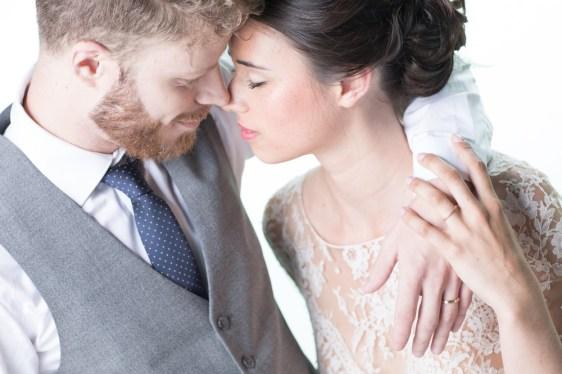 Inspiration-Mariage-Nature-Wedding planner-Bordeaux-Cap Ferret-Ecoresponsable-42