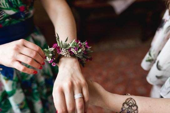 Mariage-bio-Wedding planner-Bordeaux-Organisation-Ethique-Ecoresponsable-1