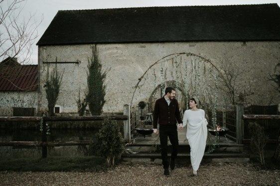 Mariage-ecoresponsable-Wedding planner-organisatrice-Bio-Bordeaux-Bassin Arcachon-26