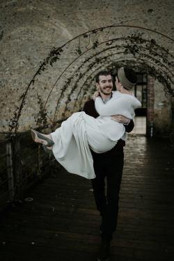Mariage-ecoresponsable-Wedding planner-organisatrice-Bio-Bordeaux-Bassin Arcachon-5