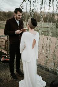 Mariage-ecoresponsable-Wedding planner-organisatrice-Bio-Bordeaux-Bassin Arcachon-7
