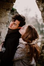 Preparatif-mariage-wedding planner-organisation-Bordeaux-Bio-10