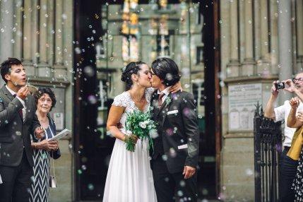 wedding planner-organisation-mariage-Bordeaux-Cap Ferret-Arcachon-ecoresponsable-1