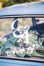 wedding planner-organisation-mariage-Bordeaux-Cap Ferret-Arcachon-ecoresponsable-10