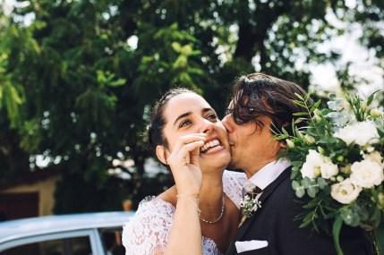 wedding planner-organisation-mariage-Bordeaux-Cap Ferret-Arcachon-ecoresponsable-12