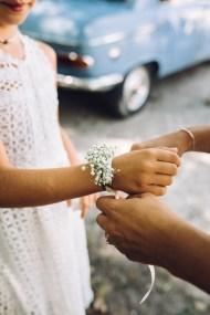 wedding planner-organisation-mariage-Bordeaux-Cap Ferret-Arcachon-ecoresponsable-4