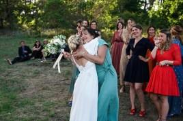 Cap Ferret-Arcachon-Wedding planner-Bordeaux-Mariage-Organisation-22