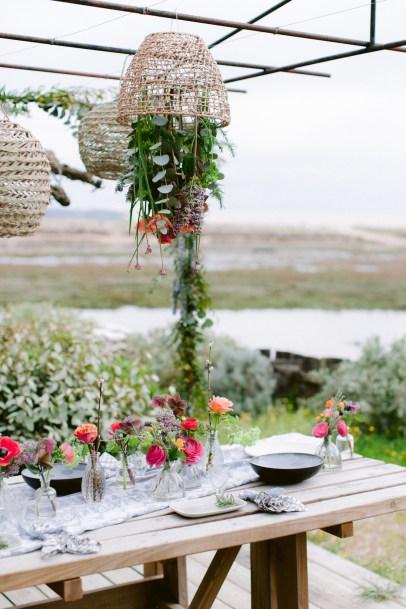 Wedding planner - Cap ferret - Arcachon - Bordeaux - Ethique - Ecoresponsable06
