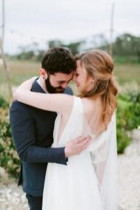 Wedding planner - Cap ferret - Arcachon - Bordeaux - Ethique - Ecoresponsable10