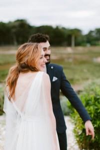 Wedding planner - Cap ferret - Arcachon - Bordeaux - Ethique - Ecoresponsable11