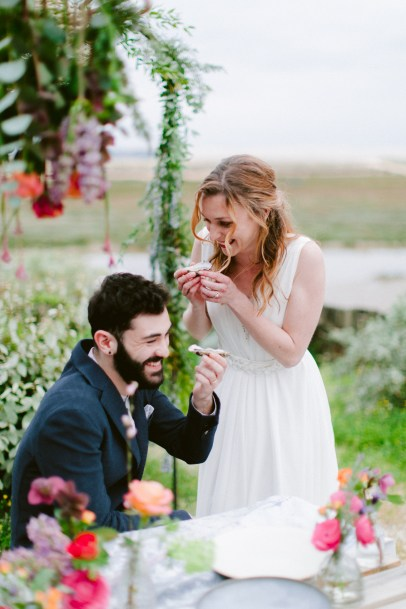 Wedding planner - Cap ferret - Arcachon - Bordeaux - Ethique - Ecoresponsable13