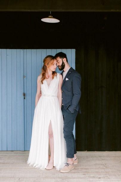 Wedding planner - Cap ferret - Arcachon - Bordeaux - Ethique - Ecoresponsable14