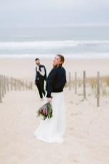 Wedding planner - Cap ferret - Arcachon - Bordeaux - Ethique - Ecoresponsable19