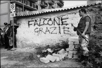 falcone