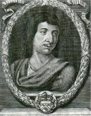 Biographie De Cyrano De Bergerac : biographie, cyrano, bergerac, Hercule, Savinien, Cyrano, BERGERAC