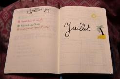 bullet_journal_highlights