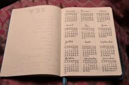 bullet_journal_year