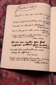 bullet_journal_quotes