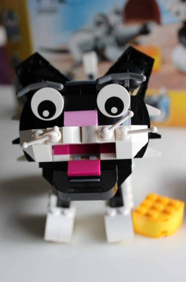 lego chat1