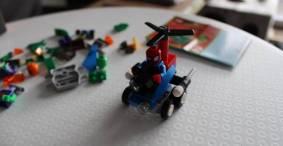 lego spider5