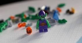 lego spider6