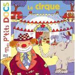 le cirque1