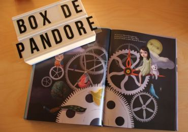 box paques11