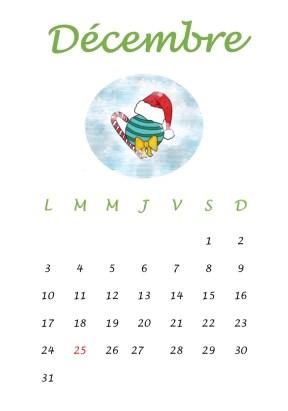 décembre 18