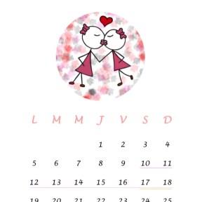 février 18 FF vacances