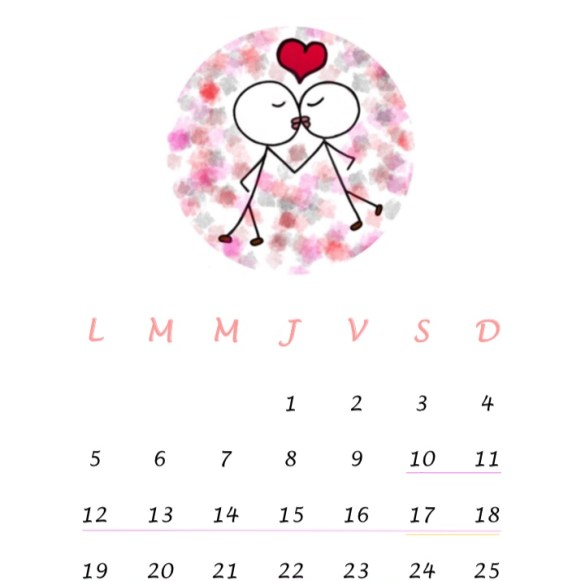 février 18 HH vacances