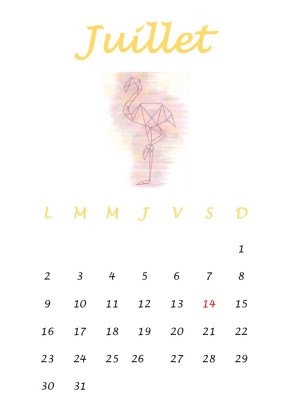 juillet 18