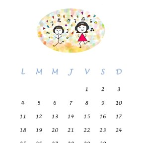 juin 18 vacances