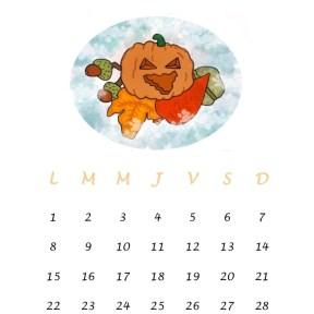 octobre 18