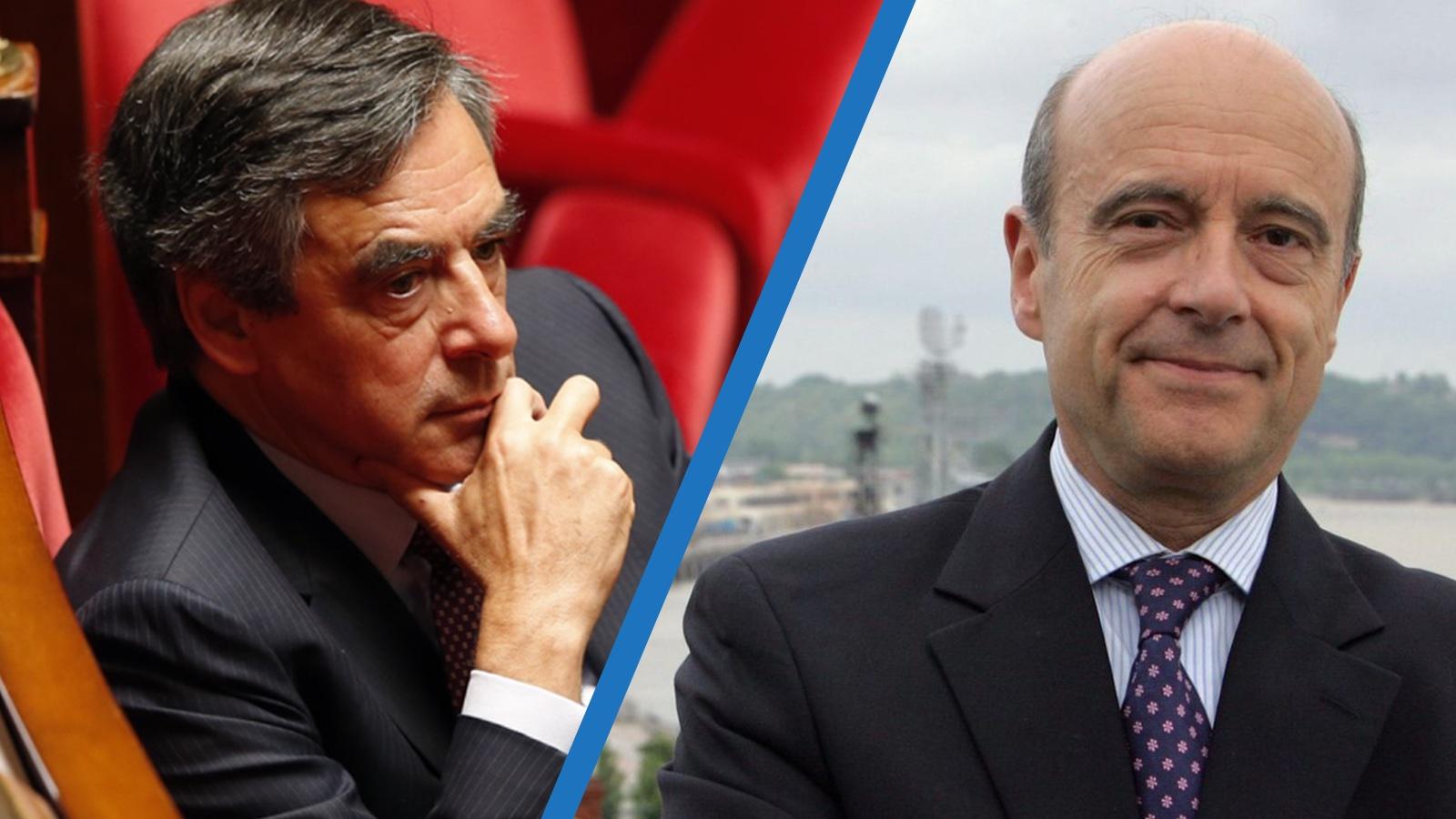 François Fillon a gagné car il a convaincu l'électeur médian – de droite