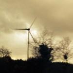 Les pas des éoliennes #5-5