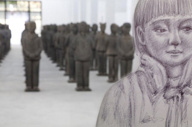 terracotta-daughters-by-prune-nourry-designboom-04