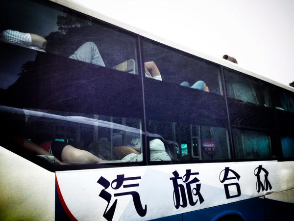 Bus-Lits-superposés
