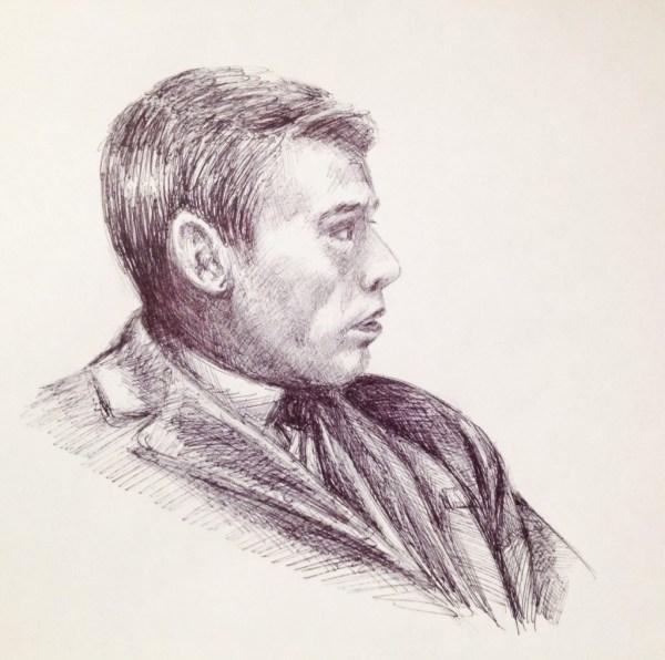 Jacques-Brel