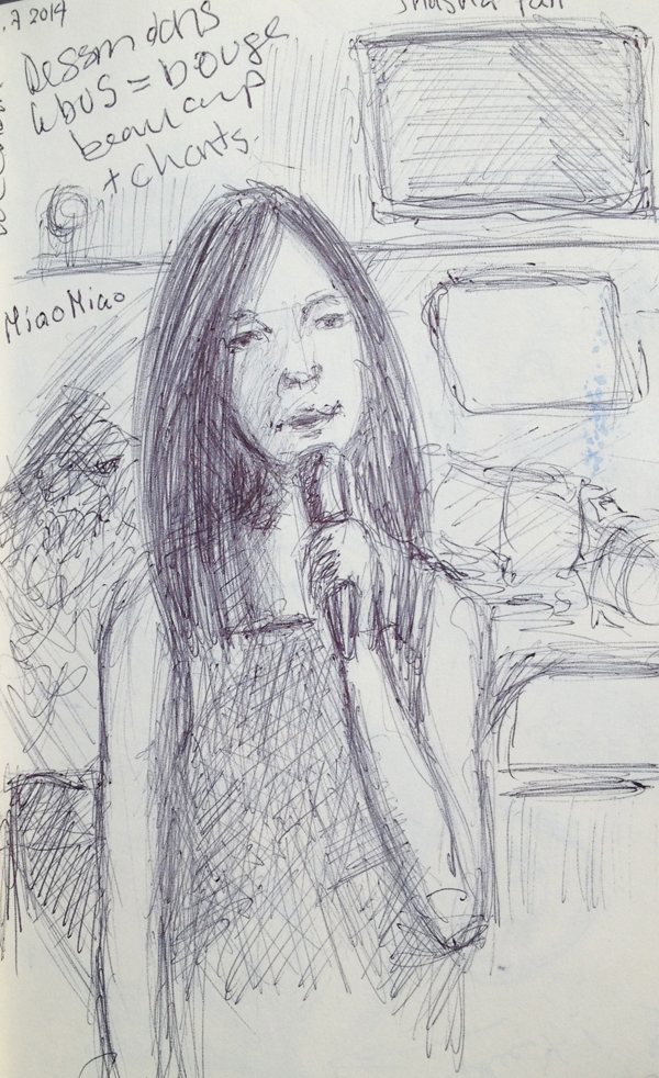 Renata-2014july-17