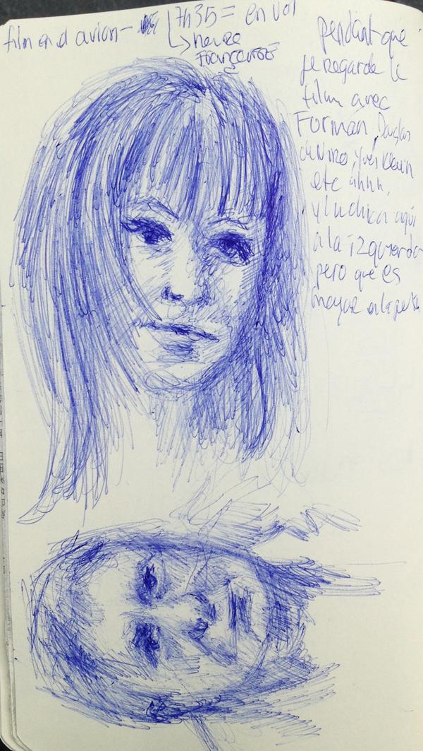 Renata-2014july-3