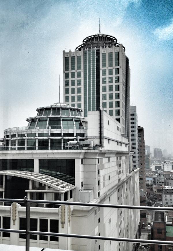 Shanghai-vue-Hotel-2