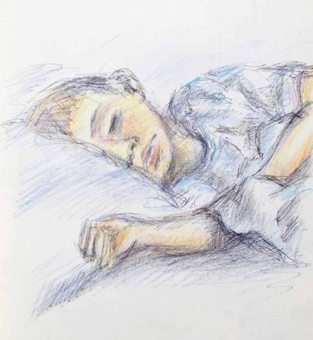 Enfant-qui-dort-1