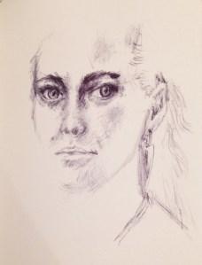 Renata-300-dessin-6