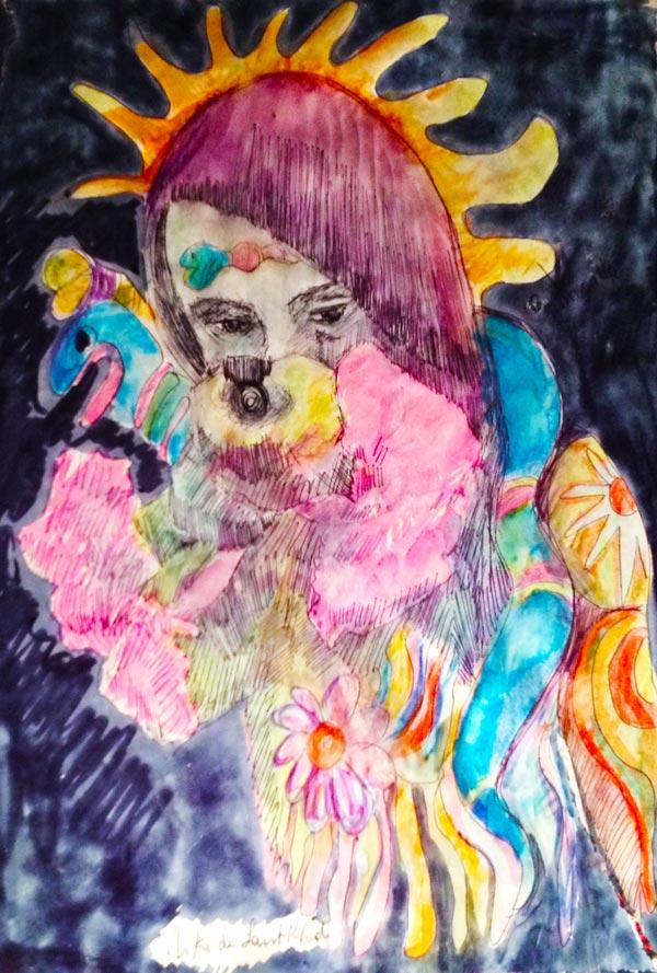 dessin-renata-333-29sept1l