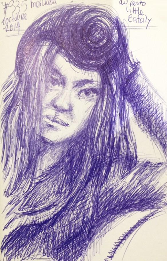 Renata-dessin-335-1oct