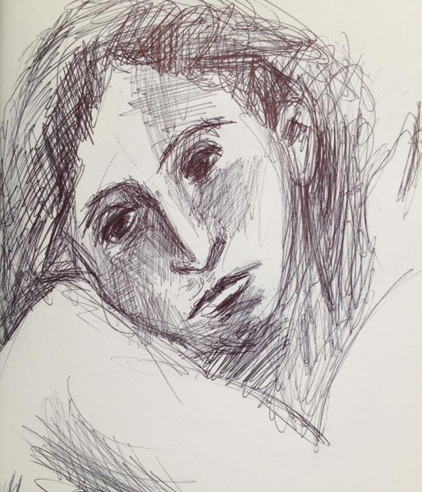 dessin-361-picasso-l
