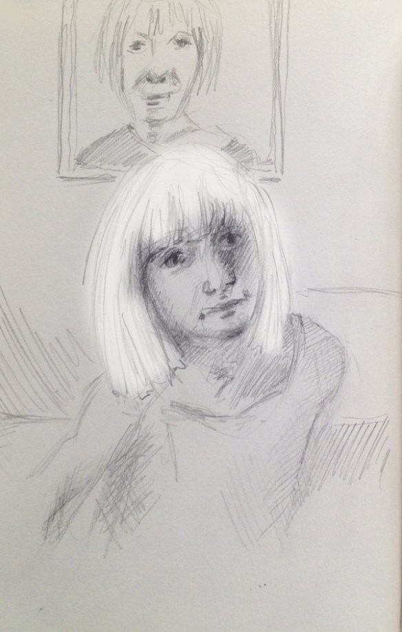 dessin-renata-338-4oct-5