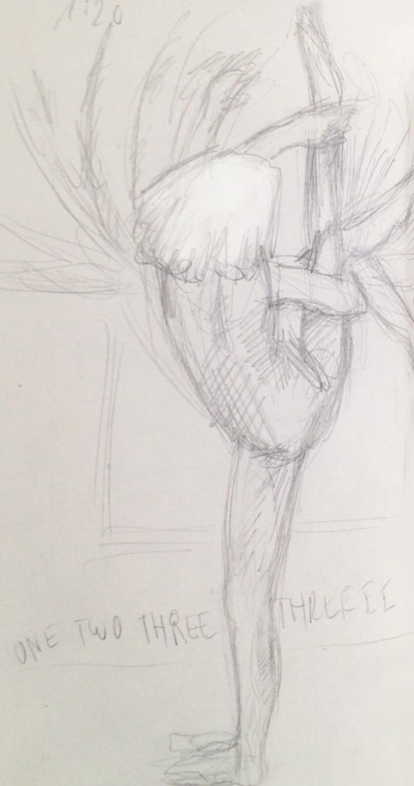 dessin-renata-339-5oct-fe