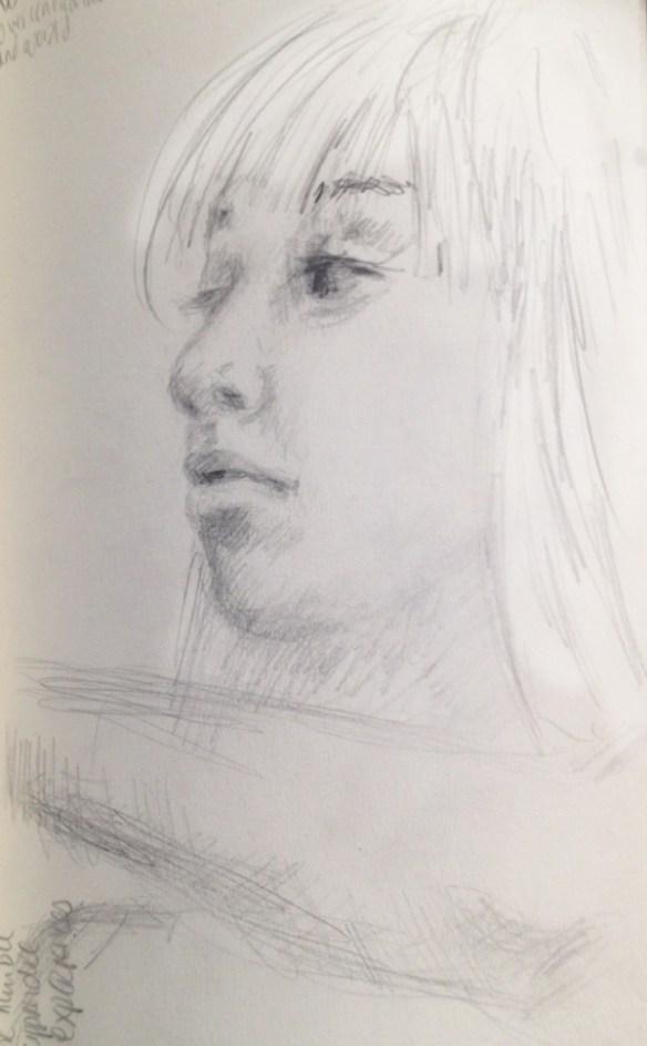 dessin-renata-340-6oct-3-copie