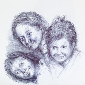 dessin-renata-#349-15oct-4l